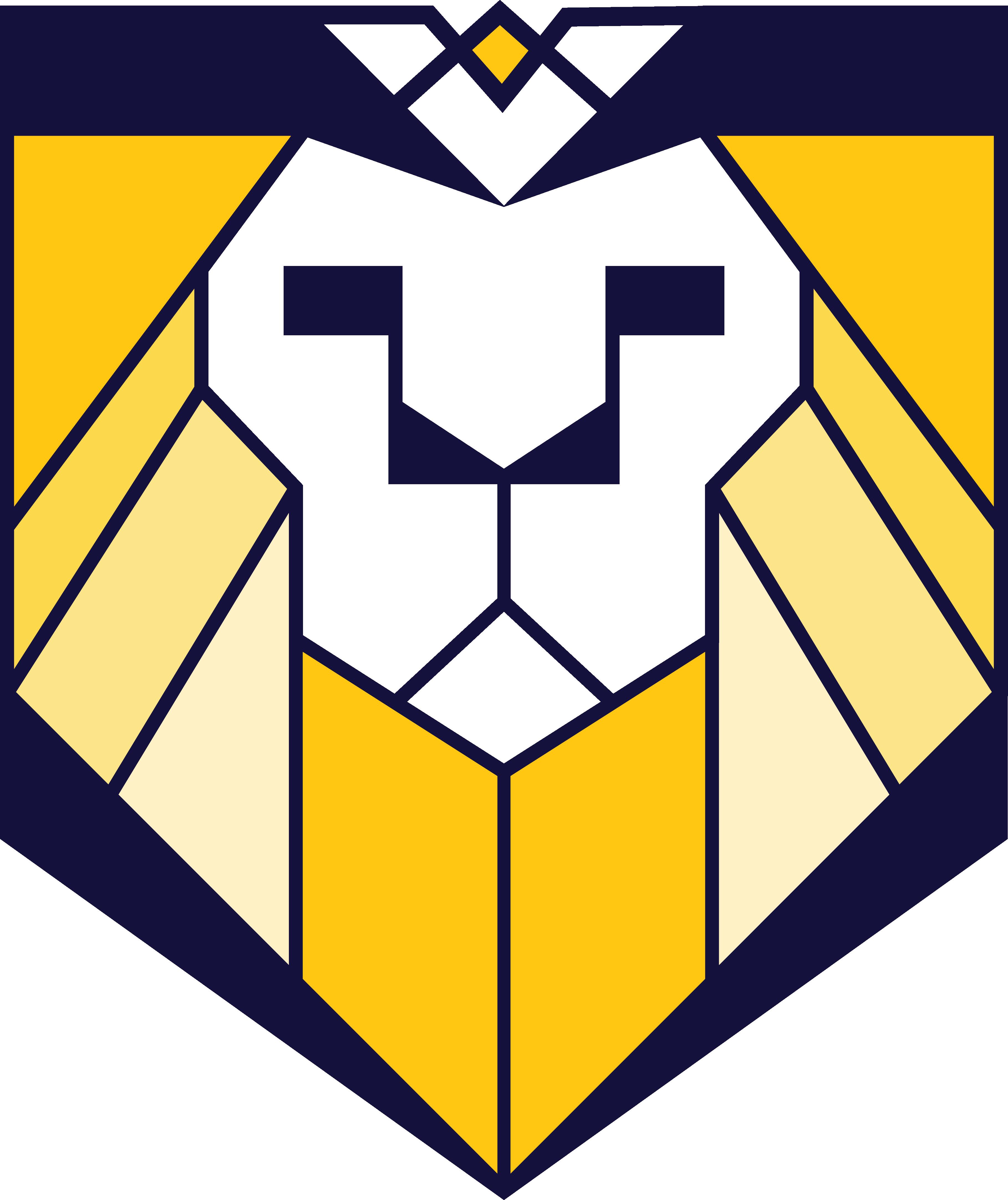 Genvas-icon
