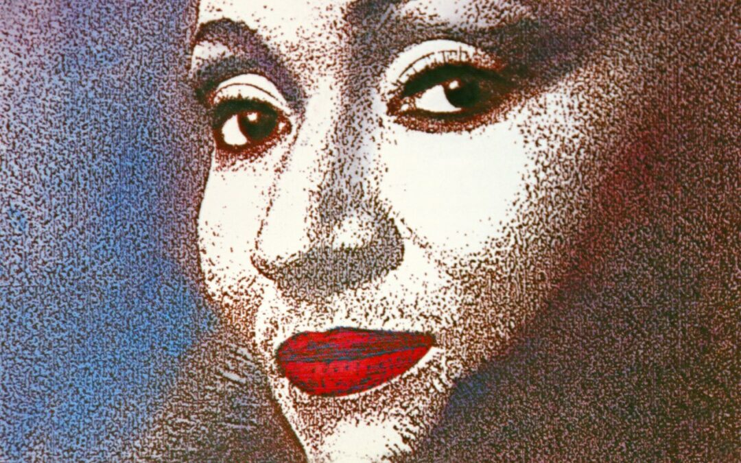 Tribute To Grace Bumbry